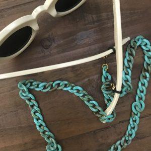 Cordones gafas